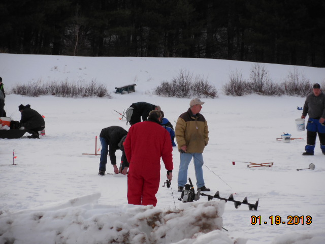 South fitchburg hunting for Ice fishing apps